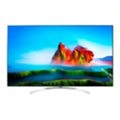 ТелевизорыLG 55SJ930V