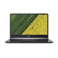 НоутбукиAcer Swift 5 SF514-51-520C (NX.GLDEU.011)