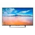 ТелевизорыSony KD-43XE8077