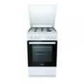 Кухонные плиты и варочные поверхностиGorenje GN5112WJ-B