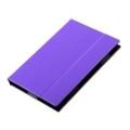 Чехлы и защитные пленки для планшетовVento 7 Desire Bright - purple (B07P041PU)