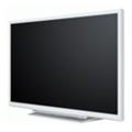 ТелевизорыToshiba 28W3754DG
