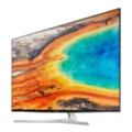 ТелевизорыSamsung UE65MU8000U