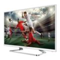 ТелевизорыStrong SRT 32HZ4003NW