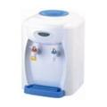 Кулеры для водыCrystal YLRT0.7-5Q2
