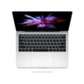 """Apple MacBook Pro 13"""" Silver (Z0UJ00031) 2017"""