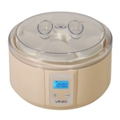 Мороженицы и йогуртницыVinis VY-6000C