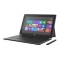 Планшеты Microsoft Surface Windows 8 Pro 64 GB
