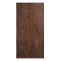 Керамическая плиткаKerama Marazzi Дублин 30x60 махагон (SG203800R)