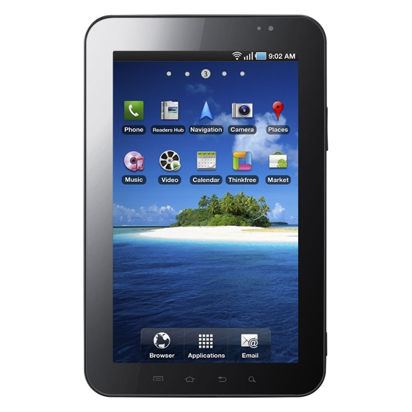 Samsung Galaxy Tab 32 GB