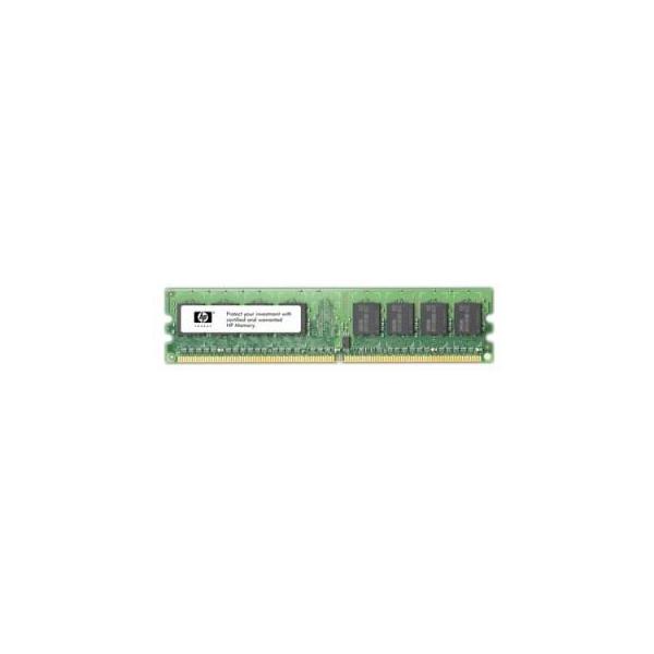 HP 500658-B21