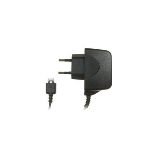 LG STA-P51RR