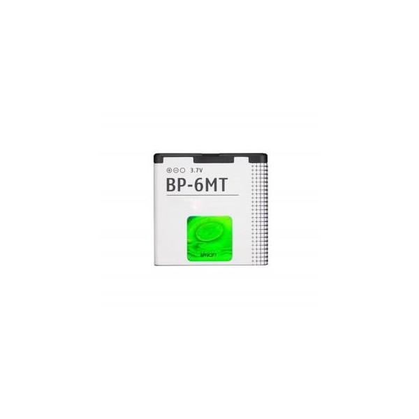 Nokia BP-6MT (1050 mAh)