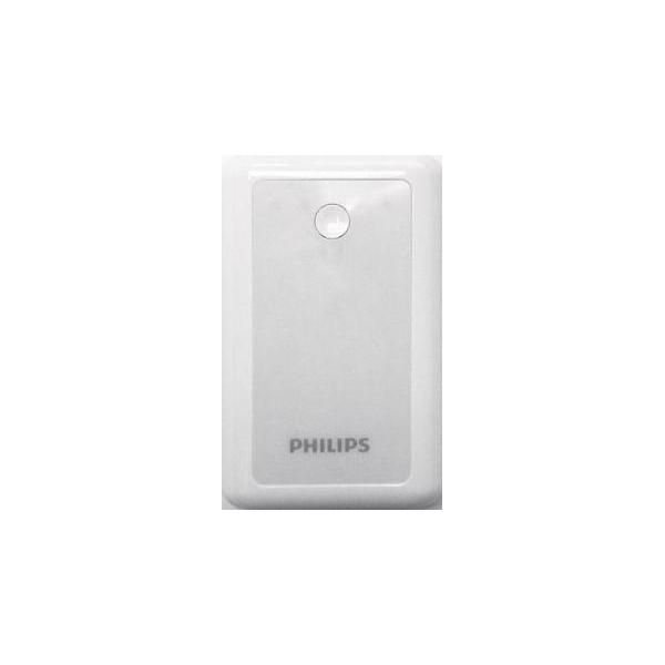 Philips Power Bank DLP 7800 mAh (DLP7800/97)