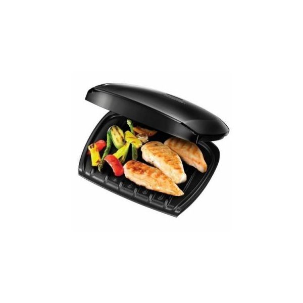 Russell Hobbs George Foreman Family Grill (18874-56GF)