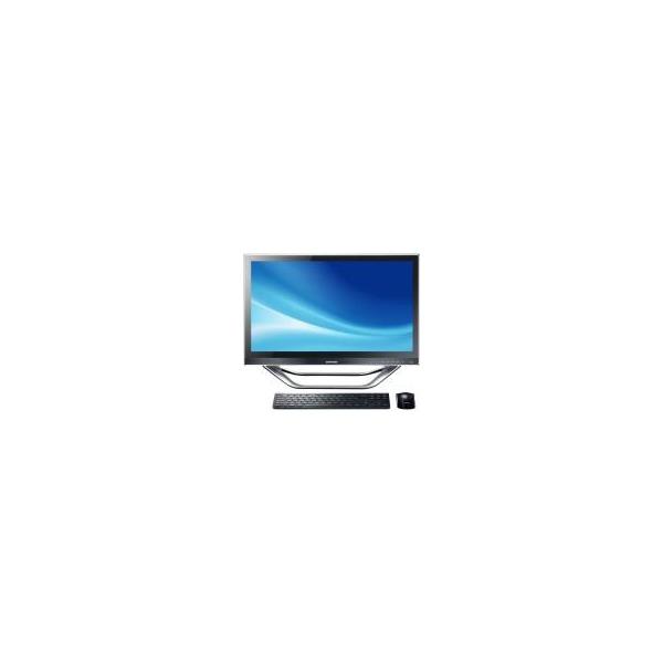 Samsung 700A3D (DP700A3D-X01RU)