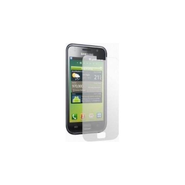 Samsung ADPO  i9000 Galaxy S ScreenWard