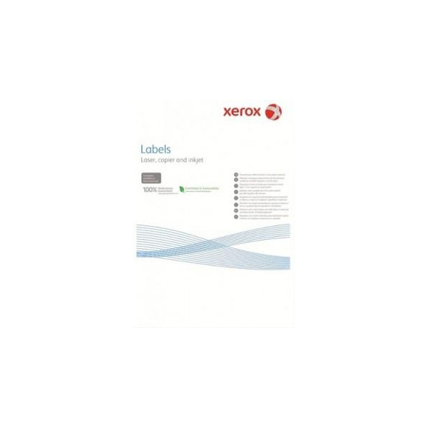 Xerox Mono Laser 14UP (003R97455)
