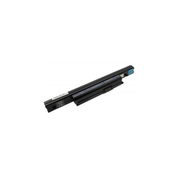 Acer AS10B71/11,1V/4400mAh/6Cells