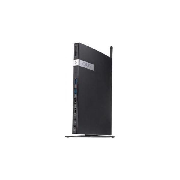 Asus EeeBox PC EB1035-B0010 (90PE2LA111110039MC0Q)