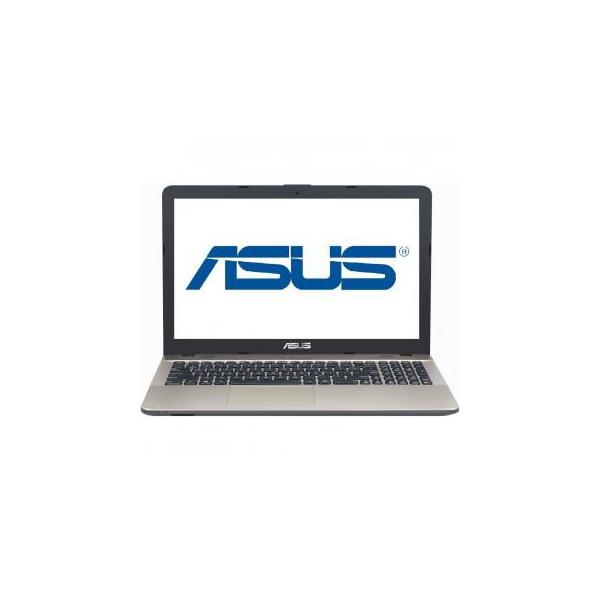 Asus VivoBook Max X541UA (X541UA-GQ1351D) White