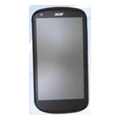 Мобильные телефоныAcer V360