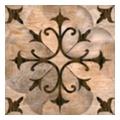Керамическая плиткаCicogres Gres Palladio 575x575