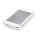 Мобильные телефоныRitmix RMP-391 White