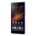 Мобильные телефоныSony Xperia C Purple