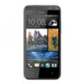 Мобильные телефоныHTC Desire 300