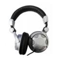 НаушникиFirtech FM-830