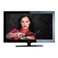 ТелевизорыSupra STV-LC4277FL