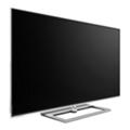 ТелевизорыToshiba 84L9363