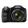 Цифровые фотоаппаратыSony DSC-H200