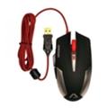 Клавиатуры, мыши, комплектыGoldenField V710 Aresze Black USB