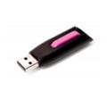 Verbatim 16 GB Store 'n' Go USB V3 Hot Pink 49178