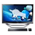 Настольные компьютерыSamsung 700A7D (DP700A7D-X01RU)