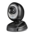 Web-камерыGenius FaceCam 2000HD