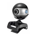 Web-камерыFirtech FW-R5