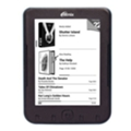 Электронные книгиRitmix RBK-620