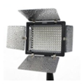 Вспышки и LED-осветители для камерYongNuo YN-160