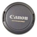 Бленды и крышки для объективовCanon E-62U
