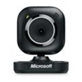 Web-камерыMicrosoft LifeCam VX-2000