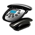 РадиотелефоныVoxtel iDECT Carrera Combo