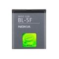 Аккумуляторы для мобильных телефоновNokia BL-5F (950 mAh)