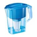 Фильтры для водыАквафор Арт