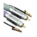 Аудио- и видео кабелиXLO UE1s-0.5M