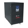 Источники бесперебойного питанияVIR-ELECTRIC NB-T6000VA