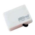 USB-хабы и концентраторыDeTech DE-V15