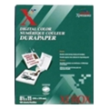 Офисная бумагаXerox Durapaper (003R97513)